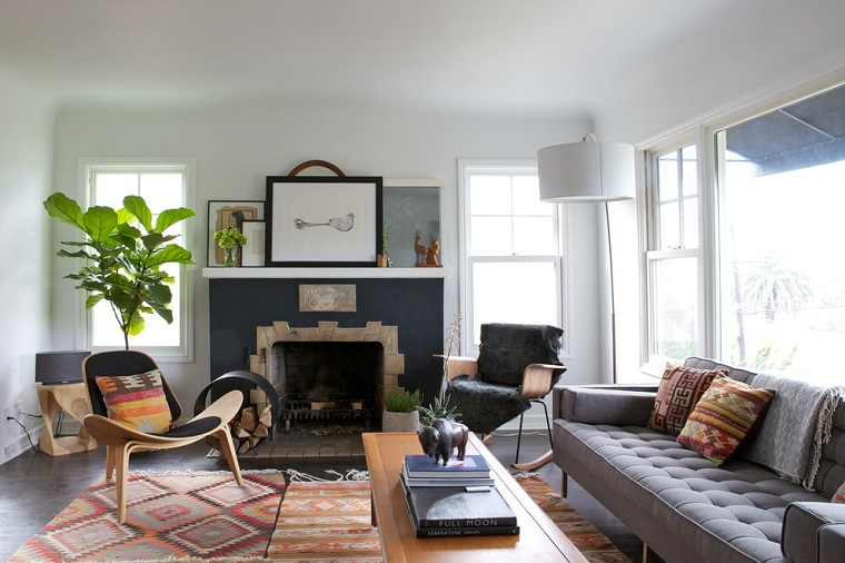 rugs-interior-living-room-fireplace