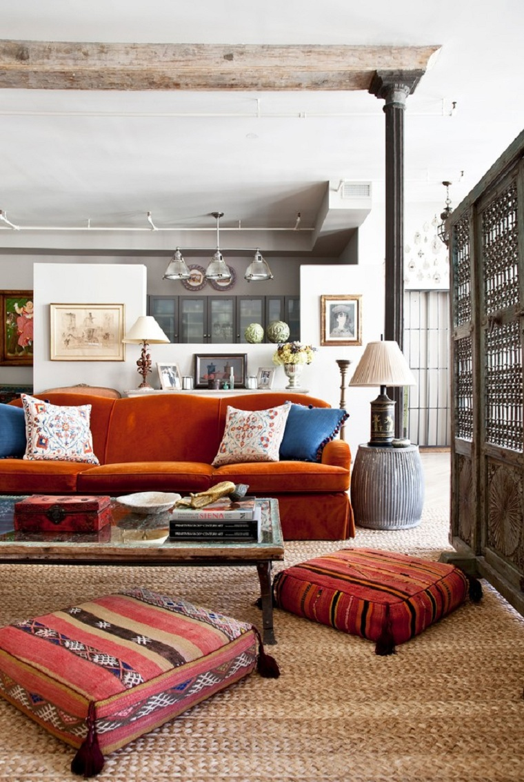 rugs-interior-living-room-colors