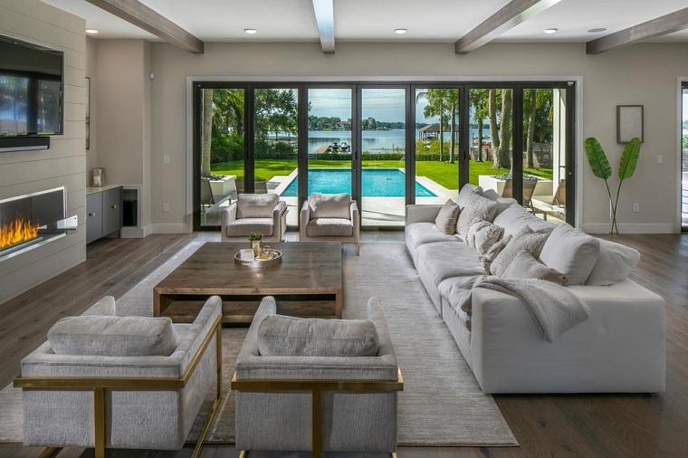 rugs-interior-living-room-design-style