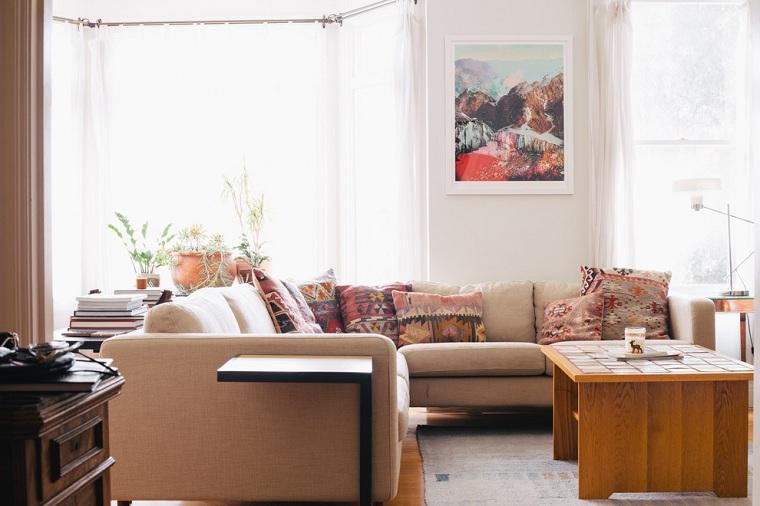rugs-interior-living-room-ideas