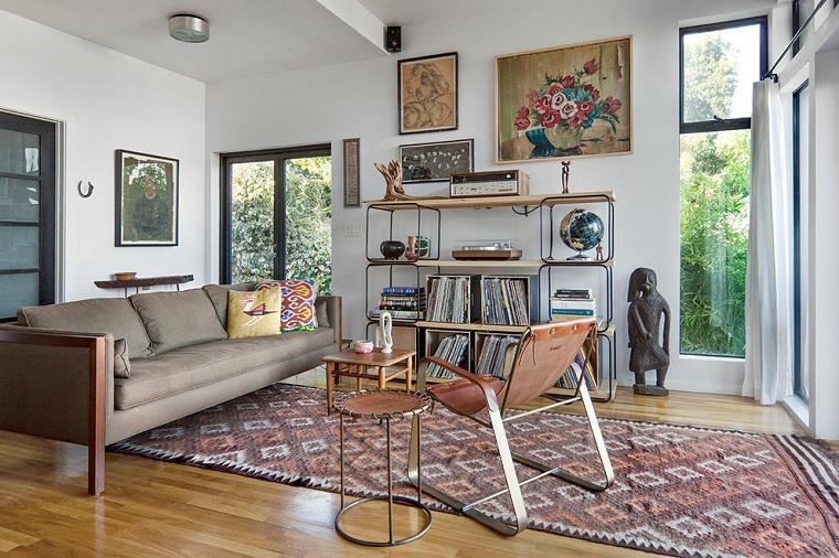 carpets-interior-living-room-tectiles