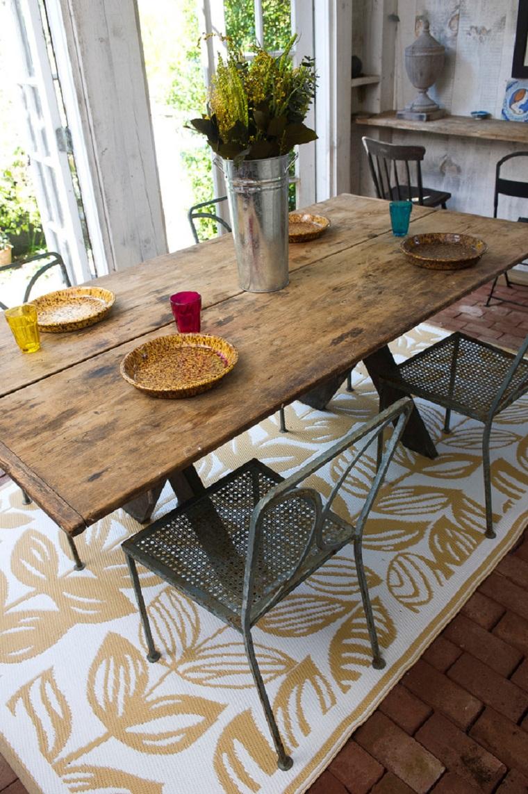 dining-table-aptions-ideas-style
