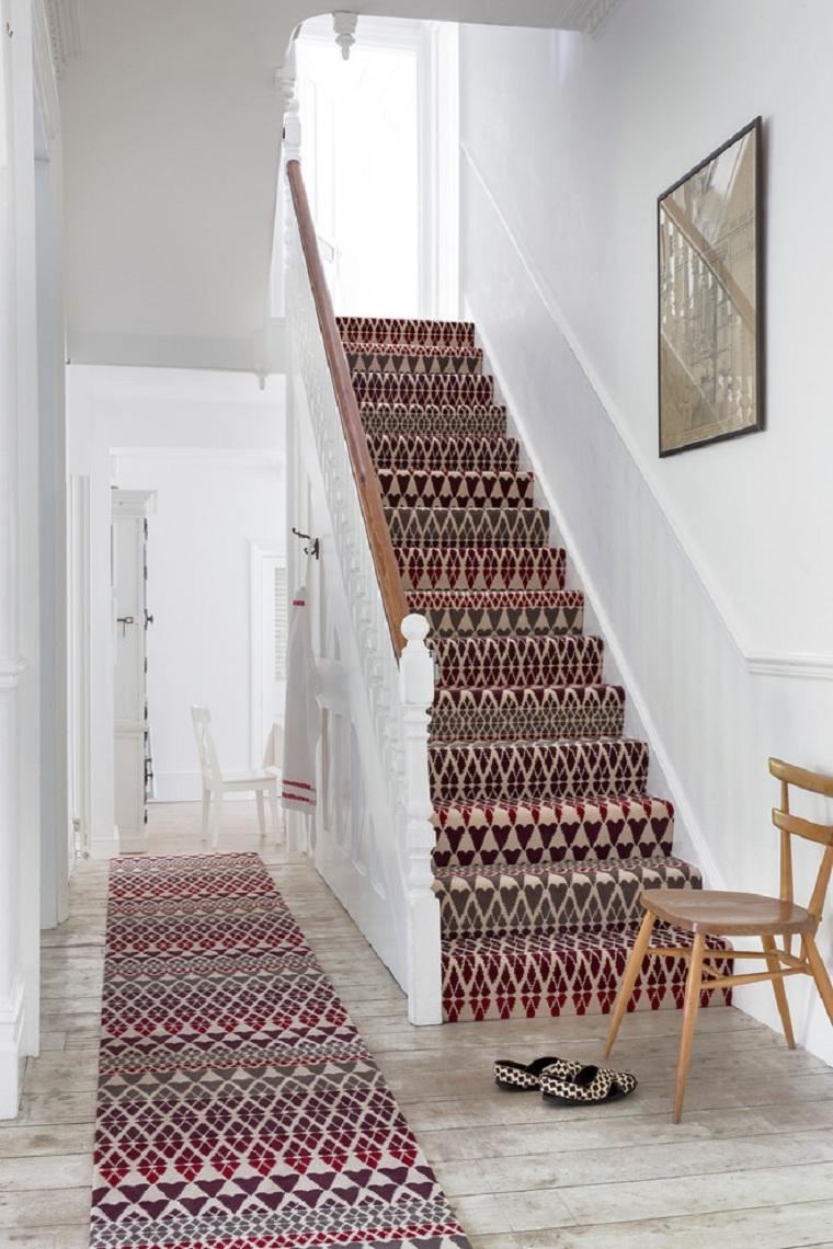 advice-choice-carpet-house