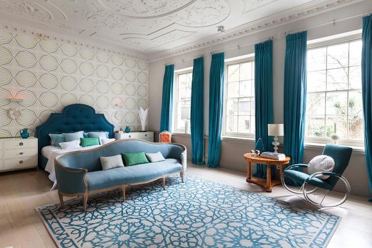 tips-choose-carpet-home-ideas