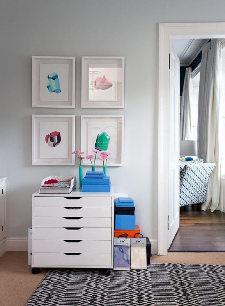 interior-design-carpet-ideas
