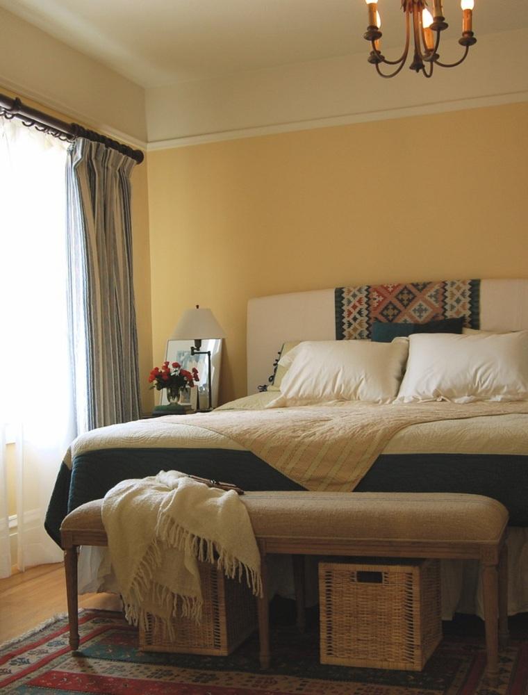 bedroom-carpet-choose-tips