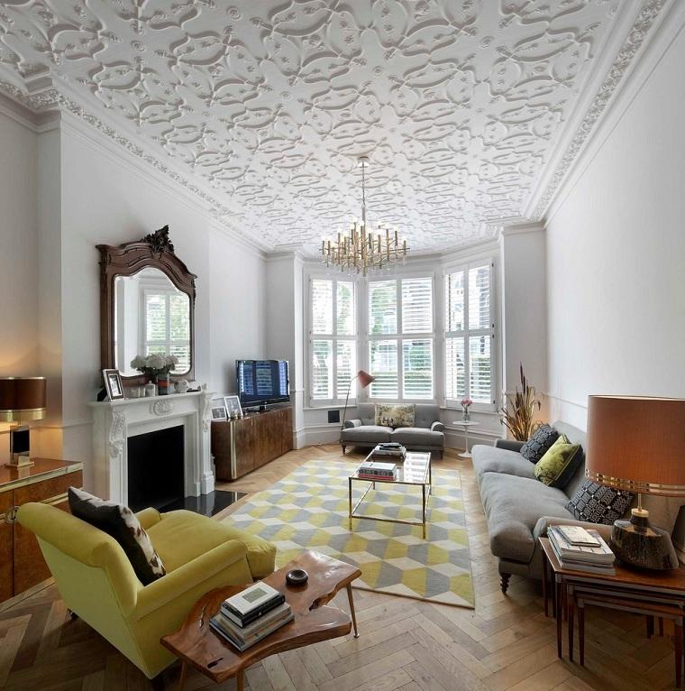 choose-large-living-room-rug