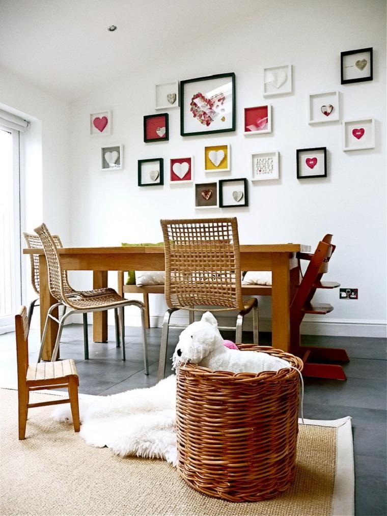 choose-carpet-ideas-home