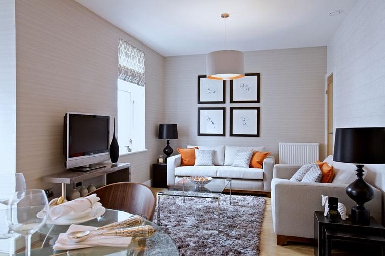 options-home-design-carpets