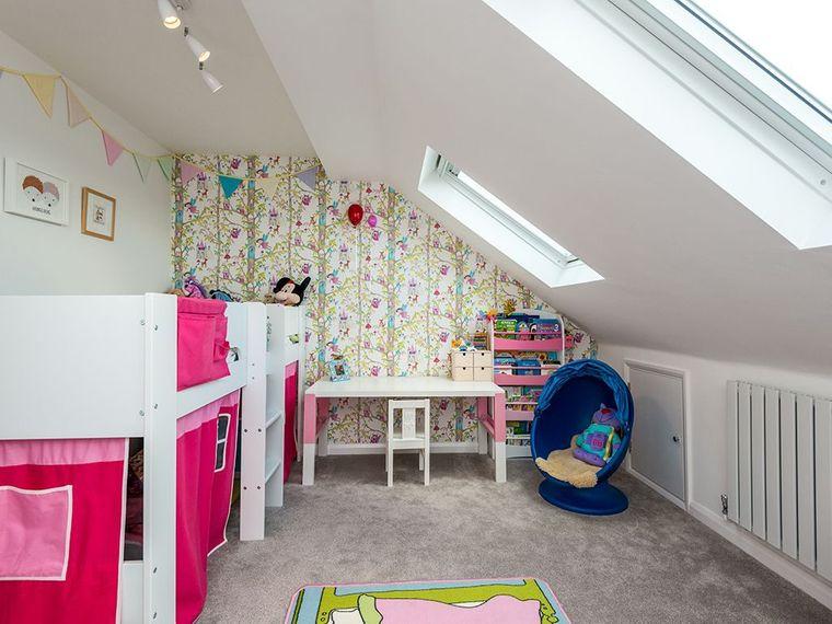 playroom small furniture