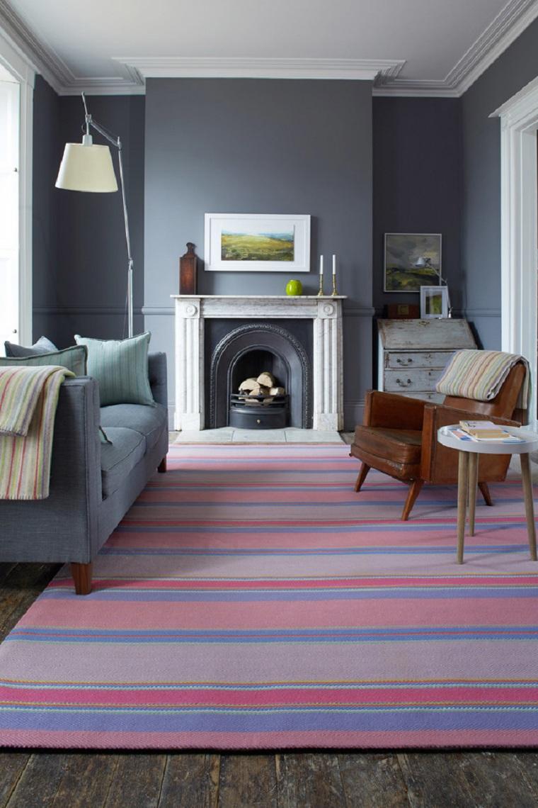 room-design-style-original-ideas