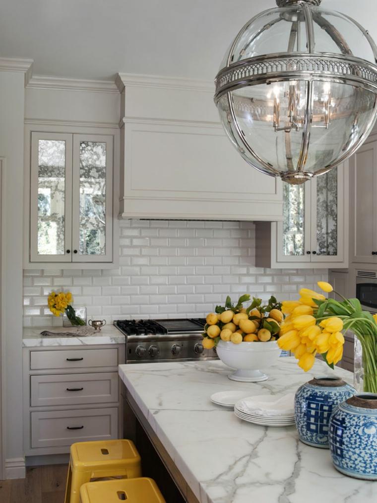 diseno-interior-ideas-cocina-estilo