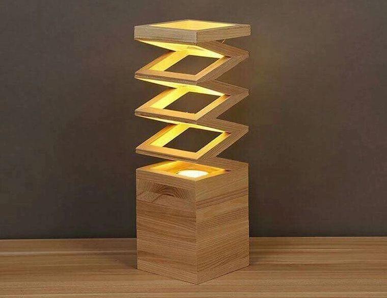 table lamps unique designs