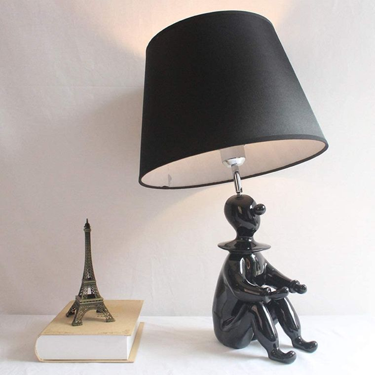 table lamps designs