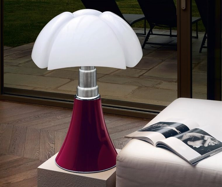 functional table lamps