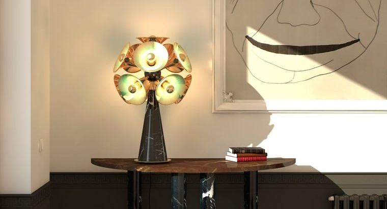 original table lamps