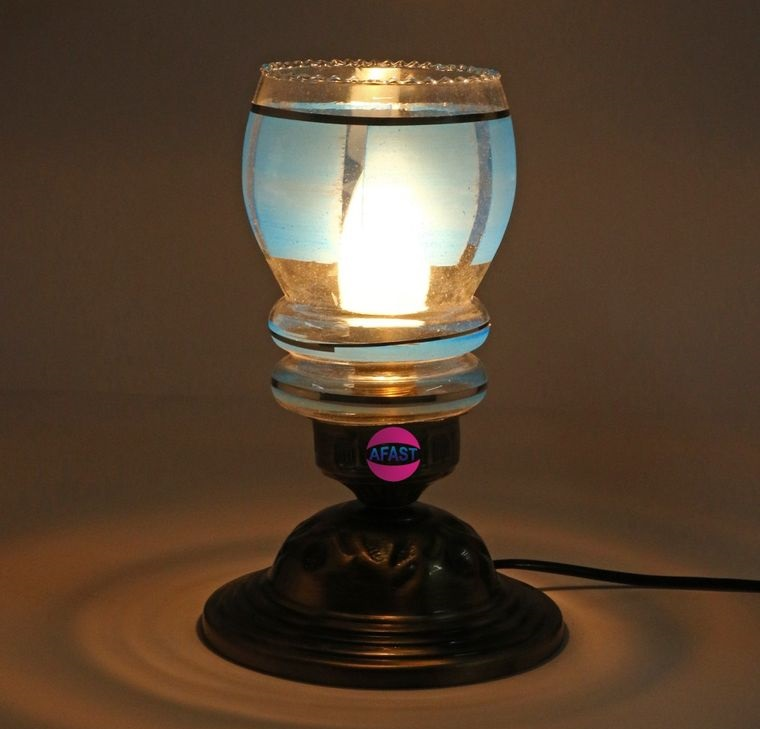 table lamps to decorate