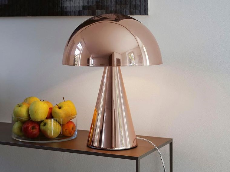 table lamps for home