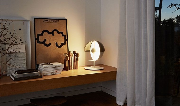 small table lamps