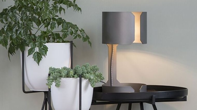 table lamps living room