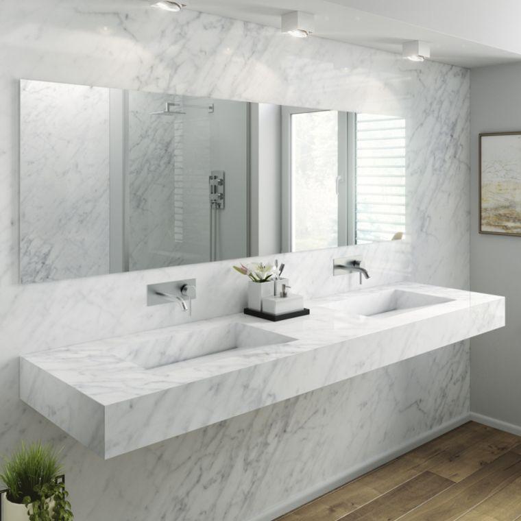 lavabos-bano-mamrol