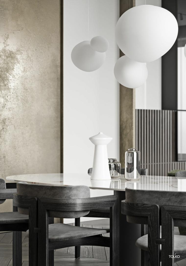 marmol-para interiores-mesa-opciones