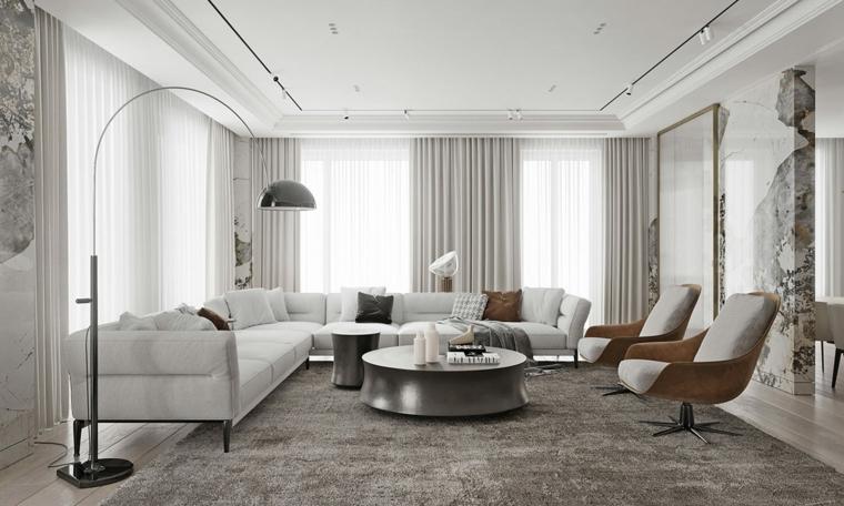marmol-para interiores-opciones-originales