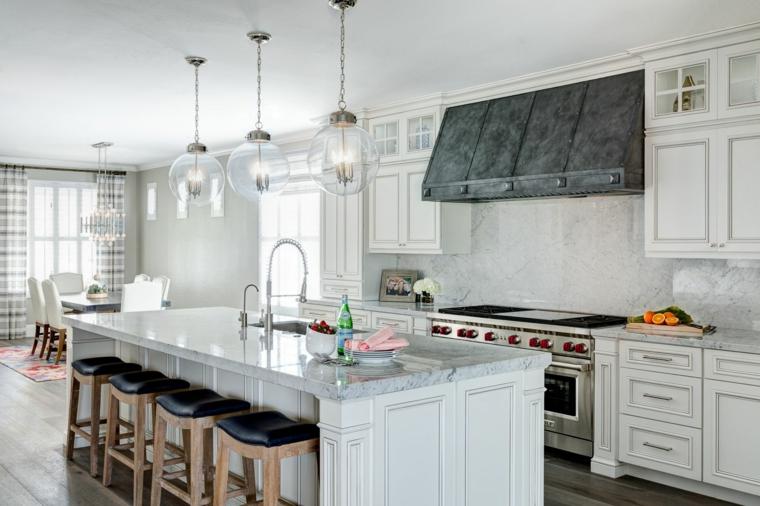 marmol-para interiores-salpicadero-opciones