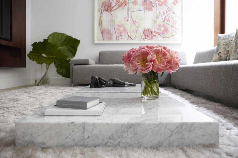 mesa-centro-ideas-marmol