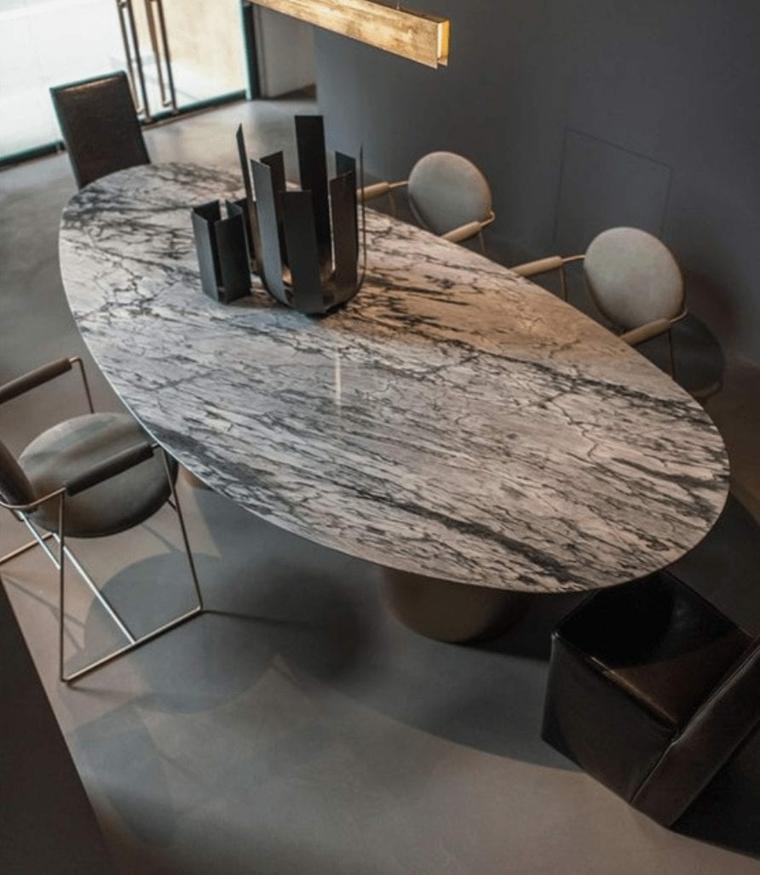 mesa-grande-comedor-opciones-diseno
