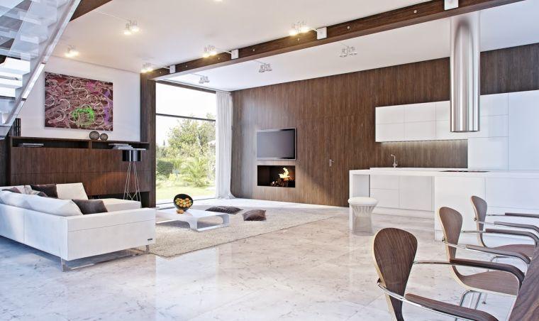 salon-moderno-suelo-marmol