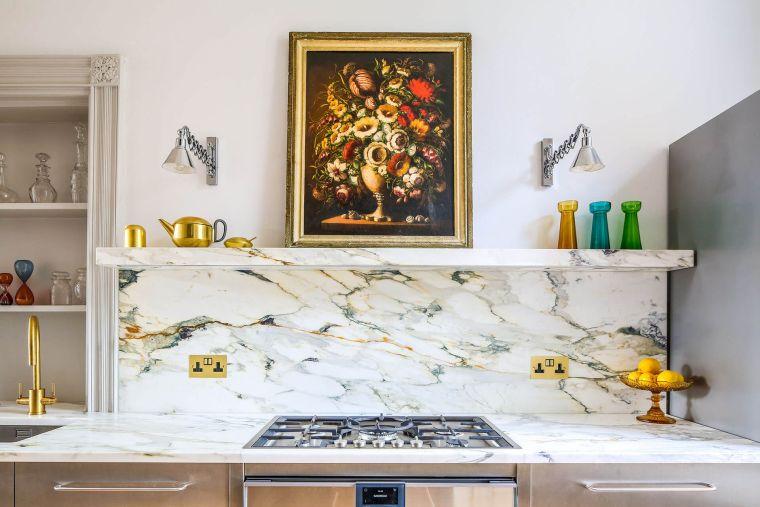 salpicadero-cocina-marmol