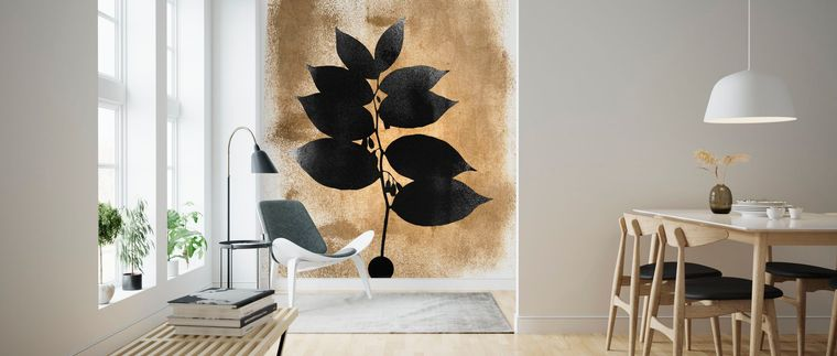modern decor natural furniture