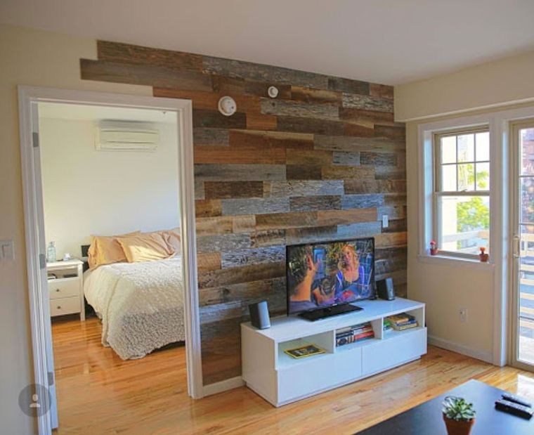 modern decor tables wall