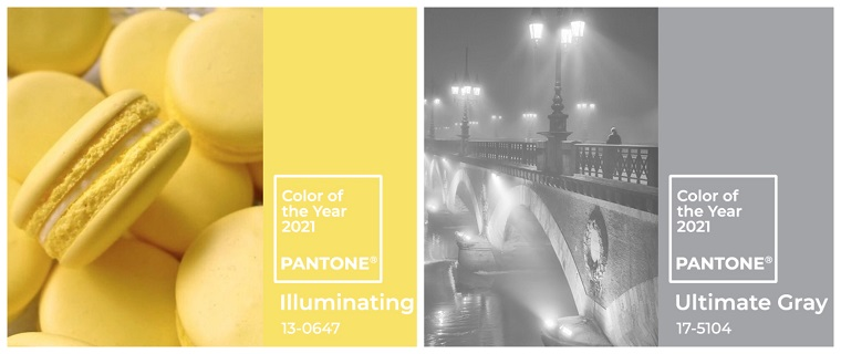 color-pantone-2021-ultimate-gray