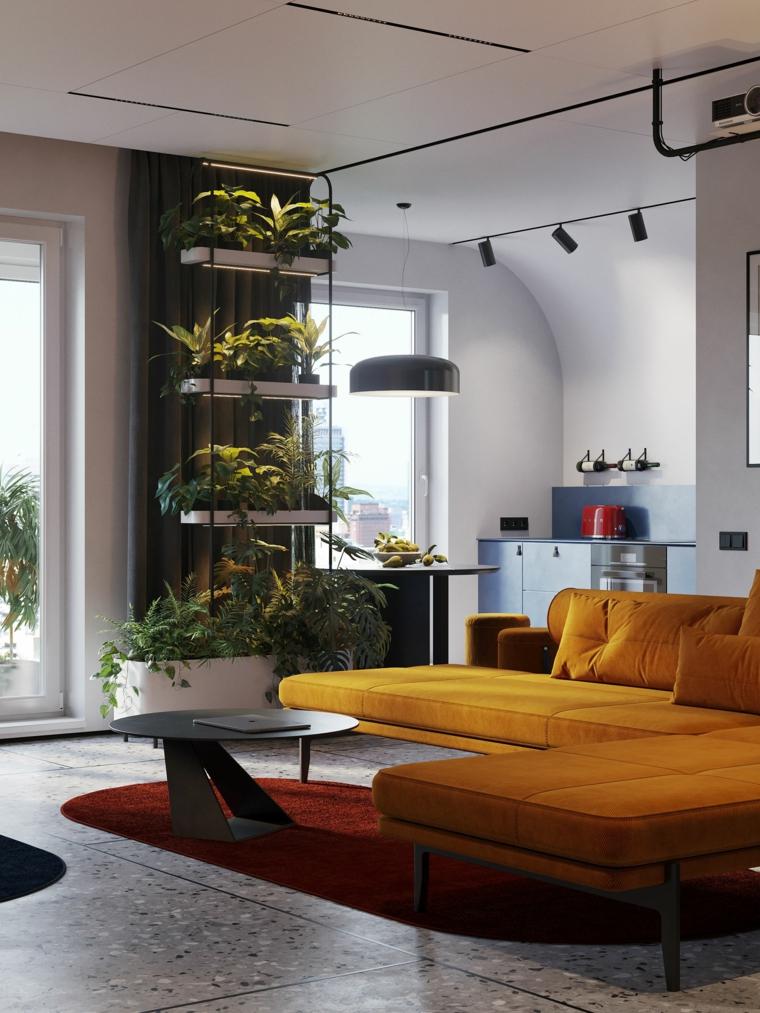 color-pantone-ultimate-gray-ideas