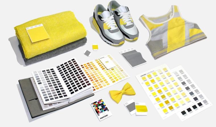 estilo-colores-casa-diseno-moda