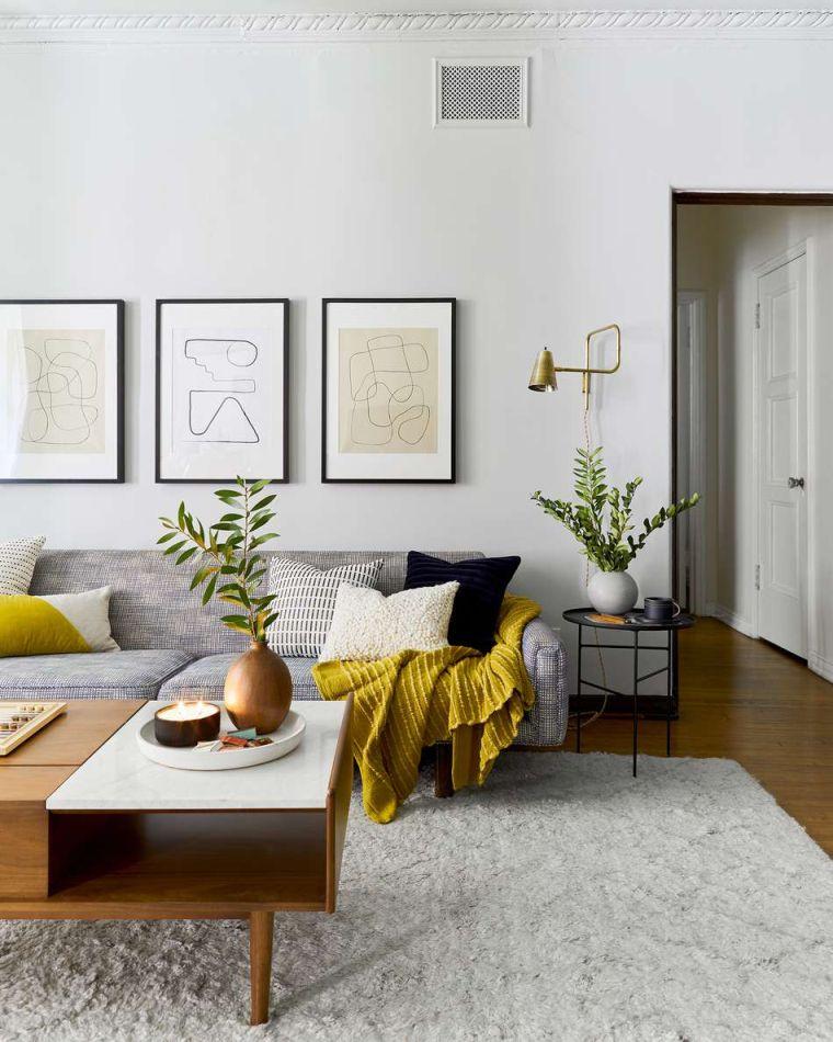 ideas-anadir-color-interior-moderno