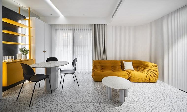 ideas-suelo-opciones-sofa