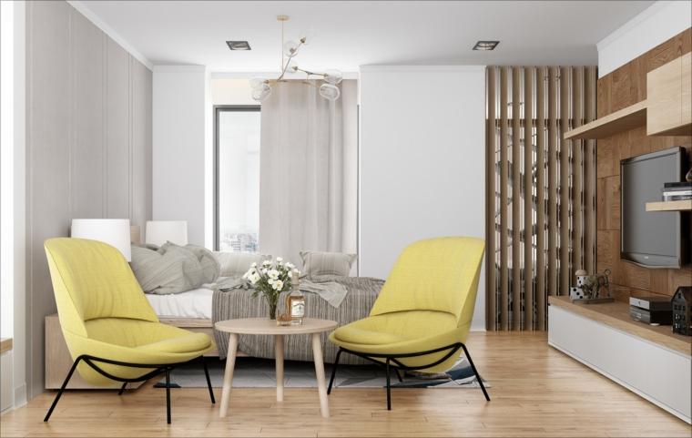 pantone-2021-amarillo-sillones