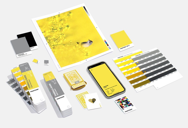 pantone 2021-combinar-amarillo-gris-ideas