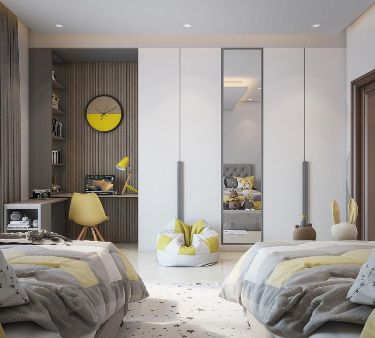 pantone 2021-gris-muebles-ideas