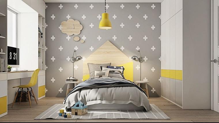 pantone 2021-papel-pared-ideas-originales-estilo