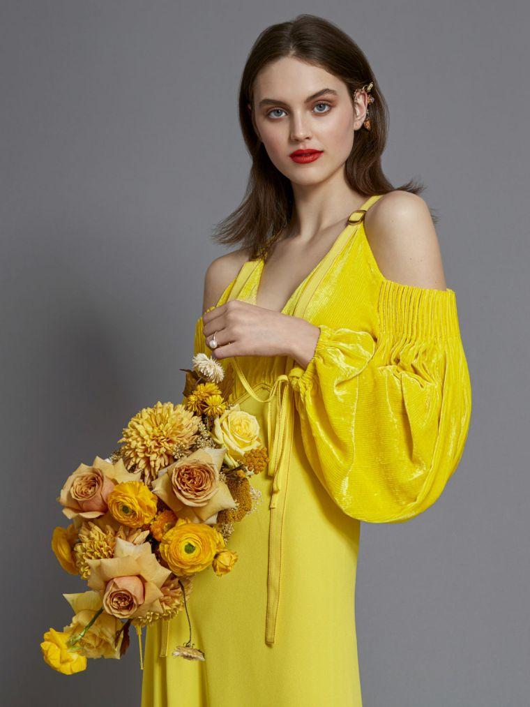 pantone 2021-ropa-mujer-opciones