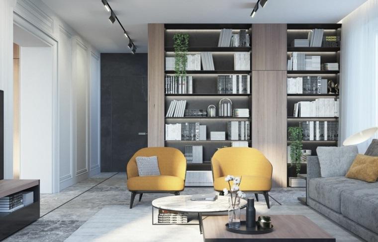 salon-moderno-2021-opciones-salon-moderno
