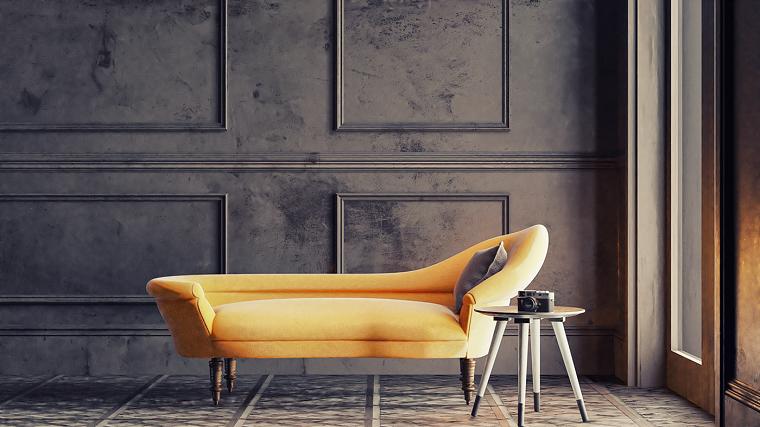 sofa-color-amarillo-opciones-2021