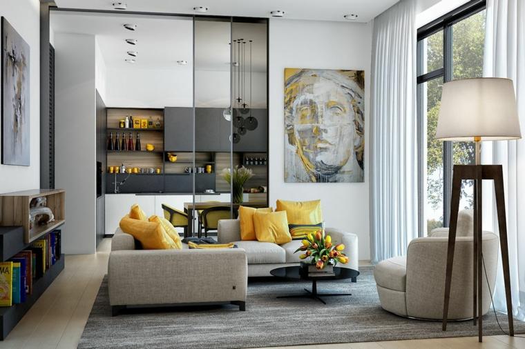 sofa-gris-ideas-originales-2021