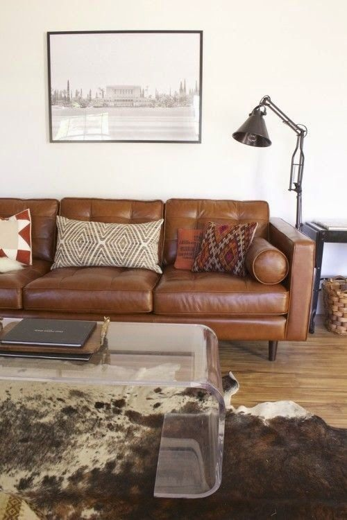 neutral-room-brown-sofa-1