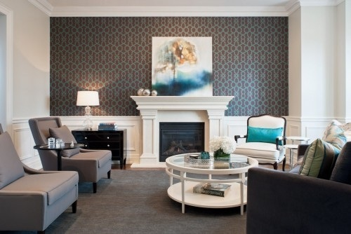 decorate-wall-room