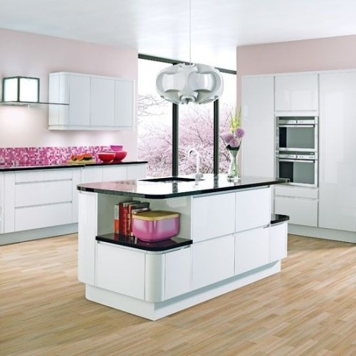 modern-kitchen-white-cabinets-7